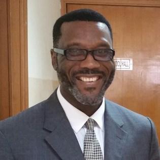 dr.-kene-d.-ewulu-1.jpg