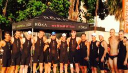 emj-at-roka-tent-before-open-water