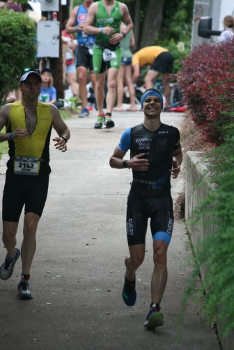 Mile 11 of run_Downhills hurt