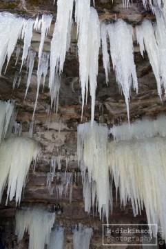 eben-ice-caves-039