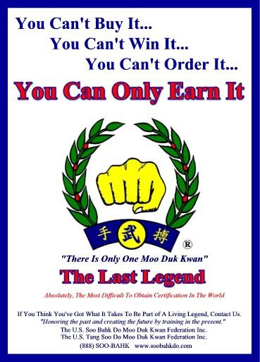 Can't Buy It - Last Legend-2 - Fist Only - LOGOC97B-369x513 (1)