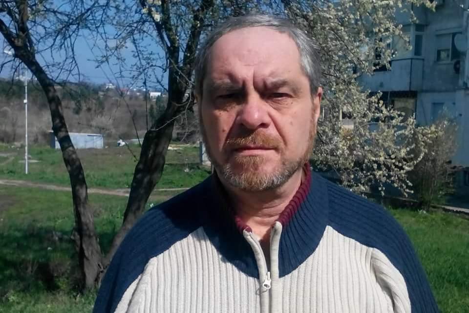 Румен Сейреков — вечният пътник в търсене на Светлината!