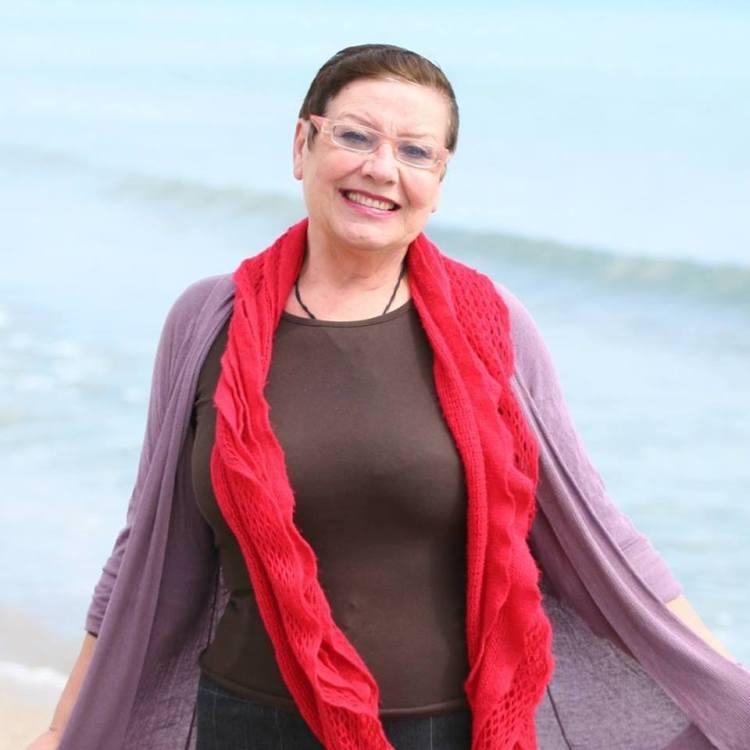 Малко интервю с Керана Ангелова