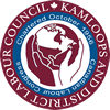 Kamloops & District Labour Council
