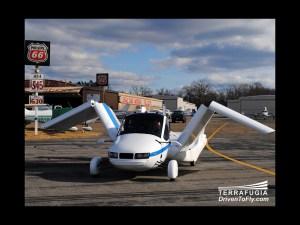 2013-Terrafugia-Transition-Car-to-Plane-1-1024x768