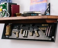 tactical-hidden-firearms-shelves-300x250