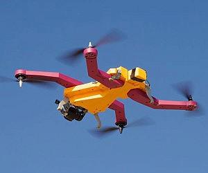 auto-follow-gopro-quadrocopter-drone-300x250