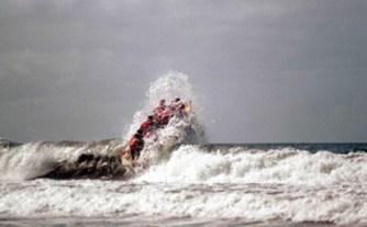 navy seal training (6)