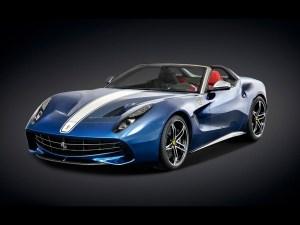 2015-Ferrari-F60America-Static-2-1024x768