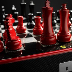 ferrari chess set (2)