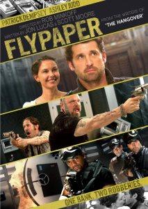 Flypaper_poster
