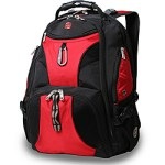 Wenger-Swiss-Gear-Red-ScanSmart-17.5-inch-Laptop-Backpack-P14108570