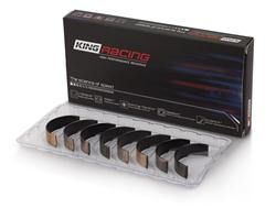 king race rod bearings tri