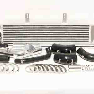 Front Mount Intercoolers