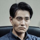 秘密の森2 相関図・人物紹介&キャスト情報、シン・ジェヨン(イ・ヘヨン)