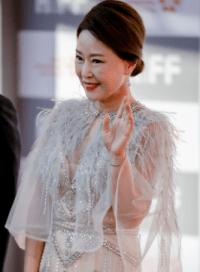 それでも僕らは走り続ける|ユ・ジウ(チャ・ファヨン)|ソンギョムの母