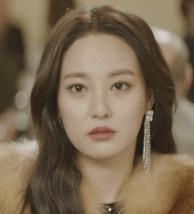 ハイエナ|韓国ドラマ|人物紹介・キャスト情報・ソ・ジョンファ(イ・ジュヨン)