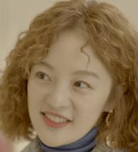 ハイエナ|韓国ドラマ|人物紹介・キャスト情報・シム・ユミ(ファン・ボラ)