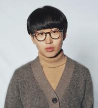 ハイエナ|韓国ドラマ|人物紹介・キャスト情報イ・ジウン(オ・ギョンファ)