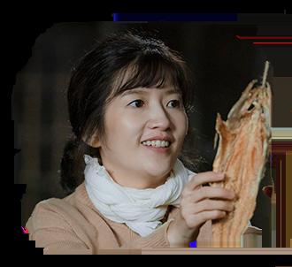 愛の不時着|キャスト・人物紹介(画像あり)ヒョン・ミョンスン(cast:チャン・ソヨン)