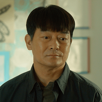 ナビレラ:それでも蝶は舞う|登場人物・キャスト紹介|イ・ムヨン(cast:チョ・ソンハ)
