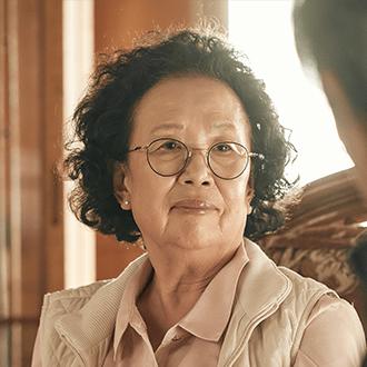 ナビレラ:それでも蝶は舞う|登場人物・キャスト紹介|チェ・へナム(cast:ナ・ムンヒ)