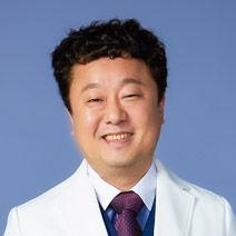 オ・ギテ(cast:パク・スヨン)