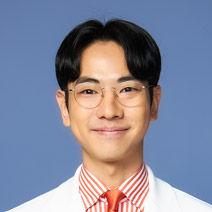 イム・セチャン(cast:チャン・ユサン)