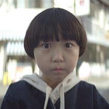 キム・ジャリョン(cast:チャ・ゴ)