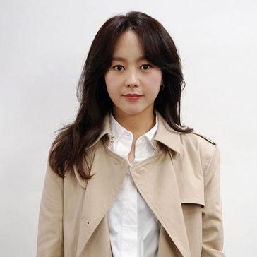 ユン・ヒス(cast:ユ・ダイン)