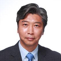シム・チャンヤン(cast:ソ・ジンウォン)