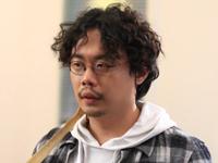 キム・ブンホ(cast:アン・セハ)