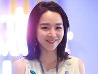 ハン・ソル(cast:シン・ヘソン)