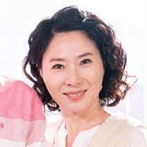 チョン・ヨンスン(cast:ファン・ヨンヒ)