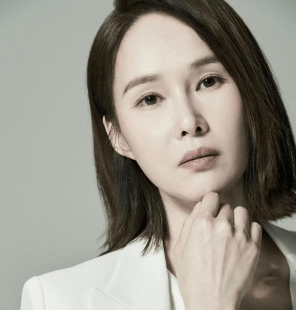 カン・スヨン(cast:ペク・ジュヒ)