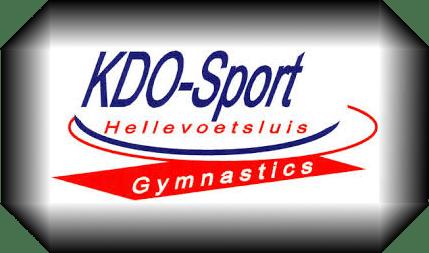 Kdo Sport | Hellevoetsluis