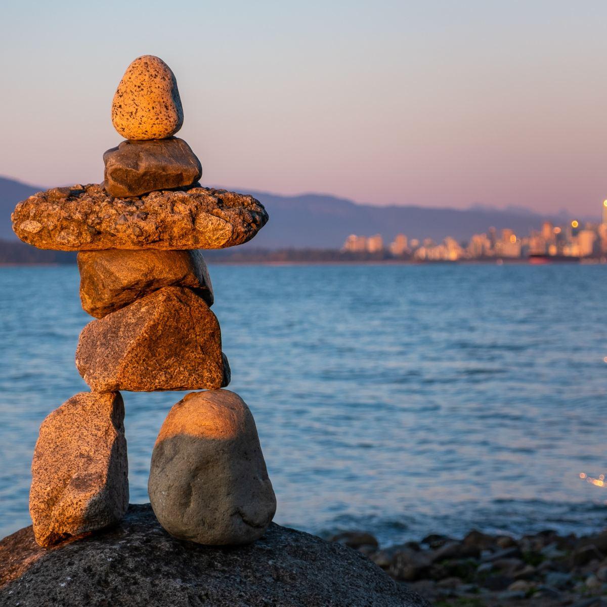 Interim Executives Can Help Propel NonProfits | Nonprofit Insights | kdpconsulting.ca