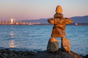 Interim Nonprofit Executive Leadership Services | kdp nonprofit consulting