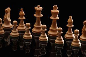 Interim Executive Leadership Services