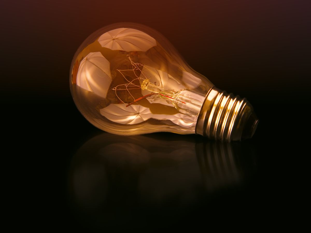 Cultivating Nonprofit Innovation | Nonprofit Insights | kdpconsulting.ca