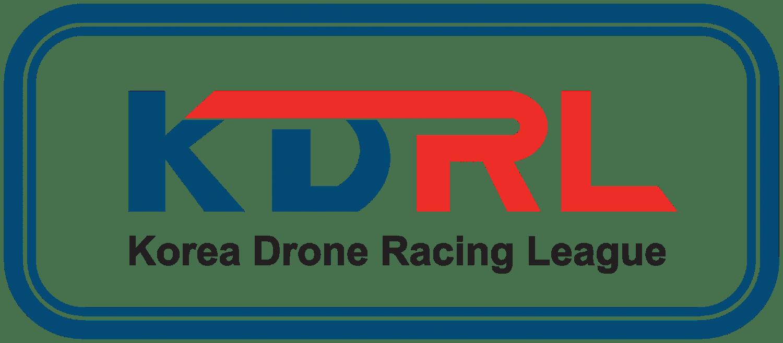 KDRL-Logo