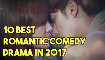 10 BEST Horror Korean Drama Series - Kdrama Reviews