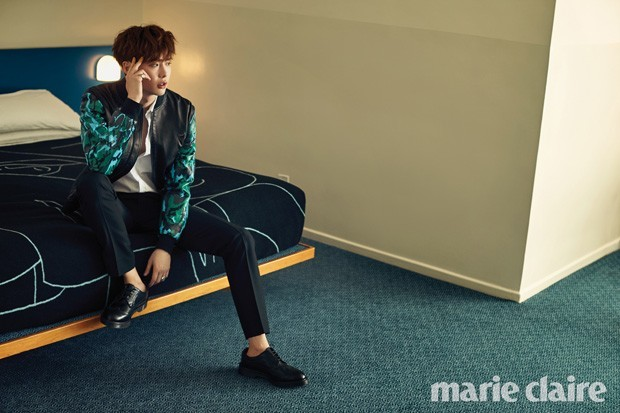 Lee-Jong-Suk-Marie-Claire-March-2015-1
