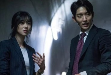 Korean Drama Reviews Archives » Page 2 of 3 » KDrama Viewer
