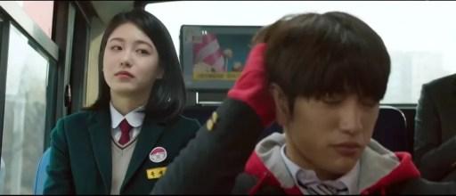 He is Psychometric Episode 3 Korean Drama Review » KDrama Viewer
