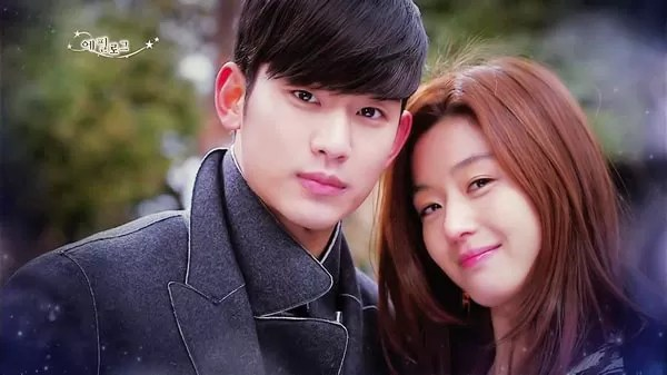 Korean Dramas Lists - Based on Genre » KDrama Viewer