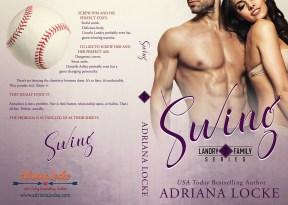 swing-full-wrap