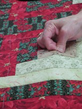 Kent House Quilters
