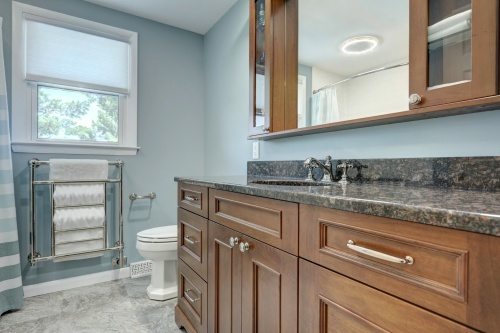 BathroomRemodel-2017-Web-05