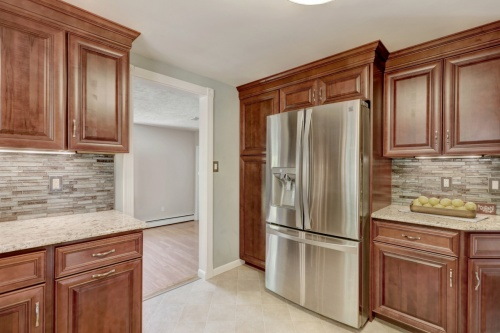 KitchenRemodel-2017-Web-06